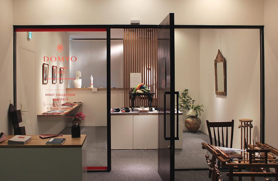 jn_exhibition01_01