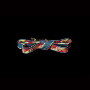 col_1st_bow-tie-clip_t