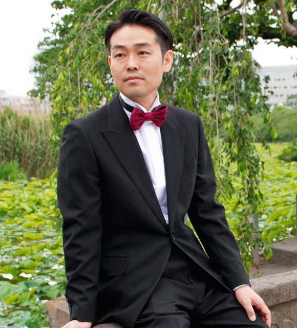 col_2nd_bowtie-butterfly_01