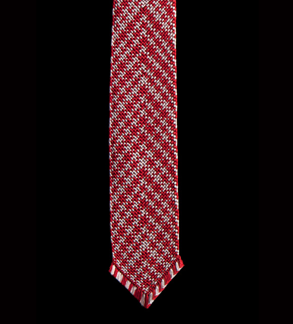 col_2nd_tie-standard_red01