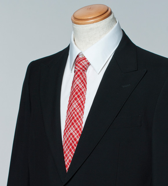 col_2nd_tie-standard_red03