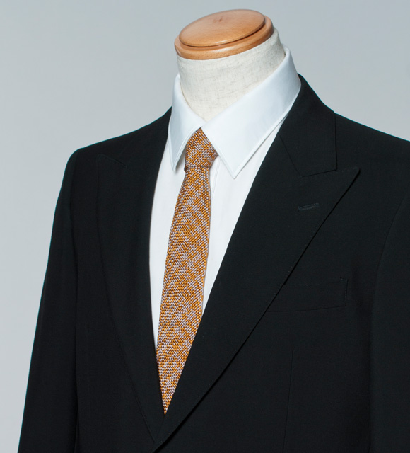 col_2nd_tie-standard_yellow03