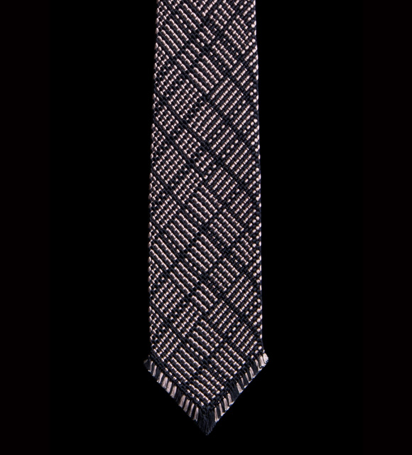col_2nd_tie-wide_black01