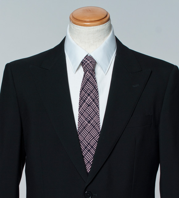 col_2nd_tie-wide_black02