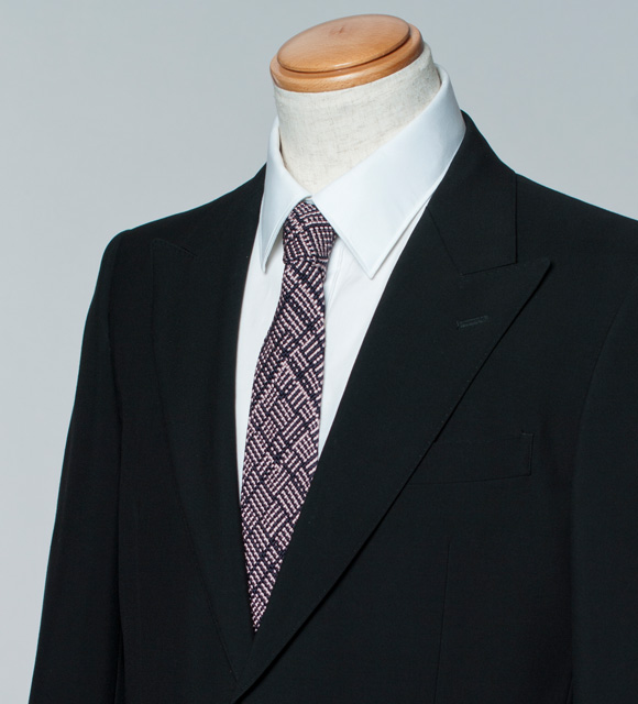 col_2nd_tie-wide_black03