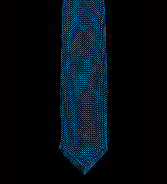 col_2nd_tie-wide_blue01
