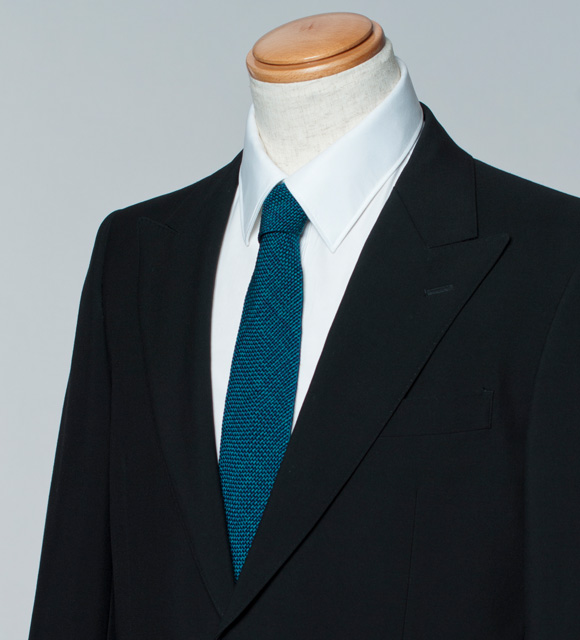 col_2nd_tie-wide_blue03