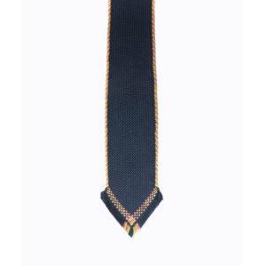 ネクタイ黒