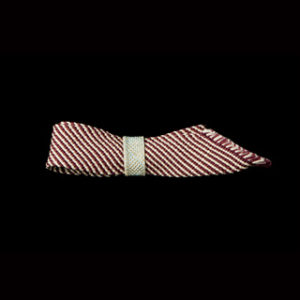 col_1st_bow-tie-playful_t
