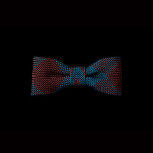 col_1st_bow-tie-standard_t