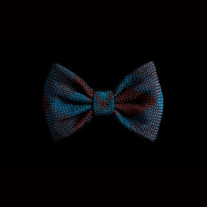 col_1st_bow-tie_t