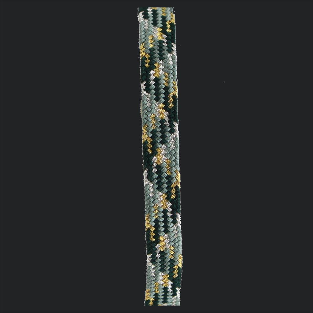 高麗イロ緑-1024x1024