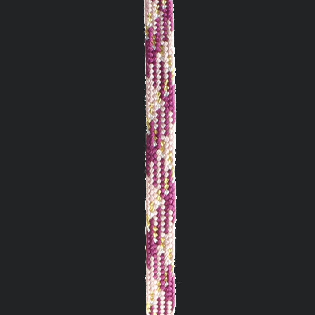 高麗イロ赤-1024x1024