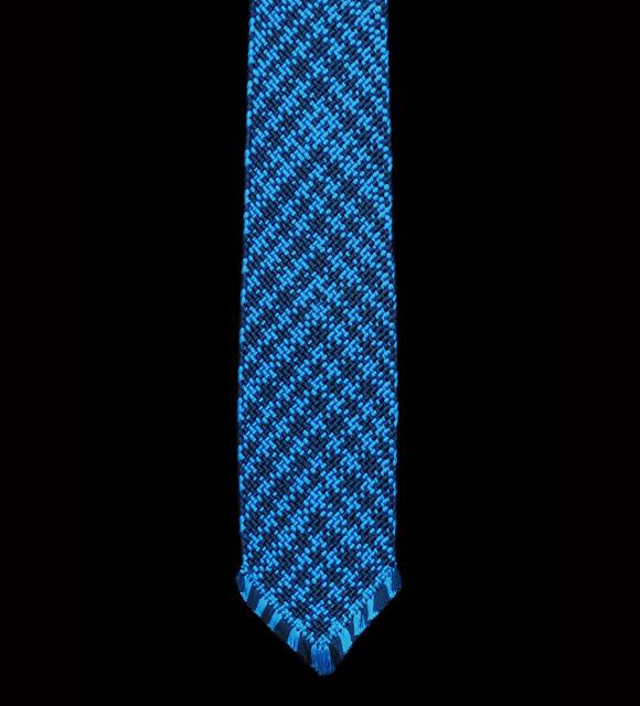 col_2nd_tie-standard_blue01