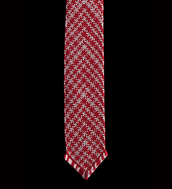 col_2nd_tie-standard_red01