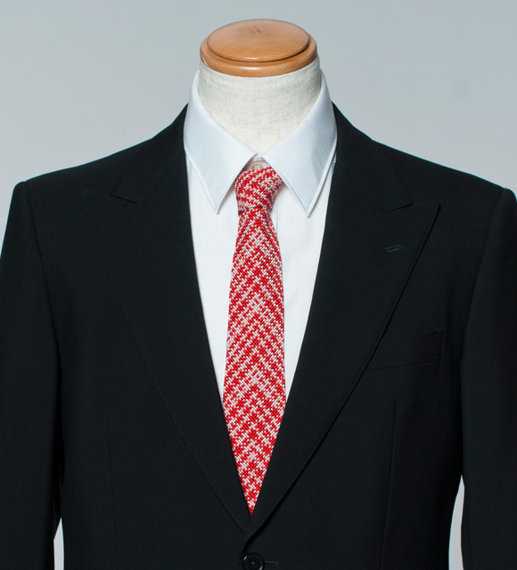 col_2nd_tie-standard_red02