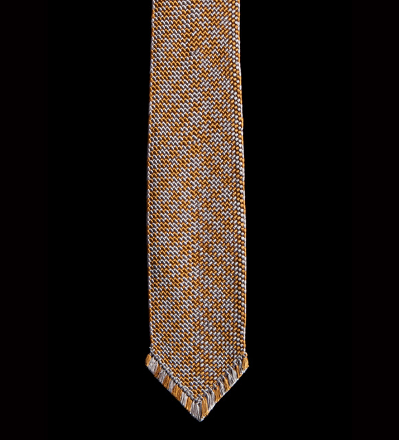 col_2nd_tie-standard_yellow01