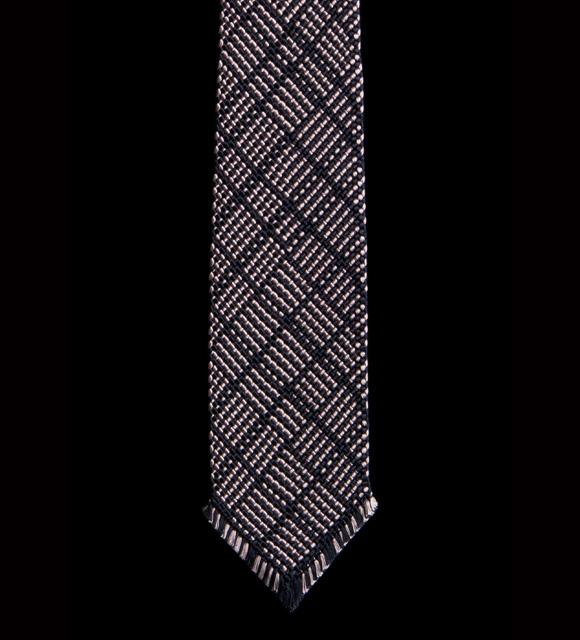 col_2nd_tie-wide_black01