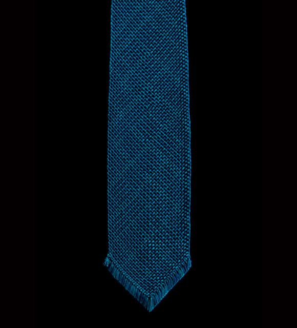 col_2nd_tie-wide_blue01