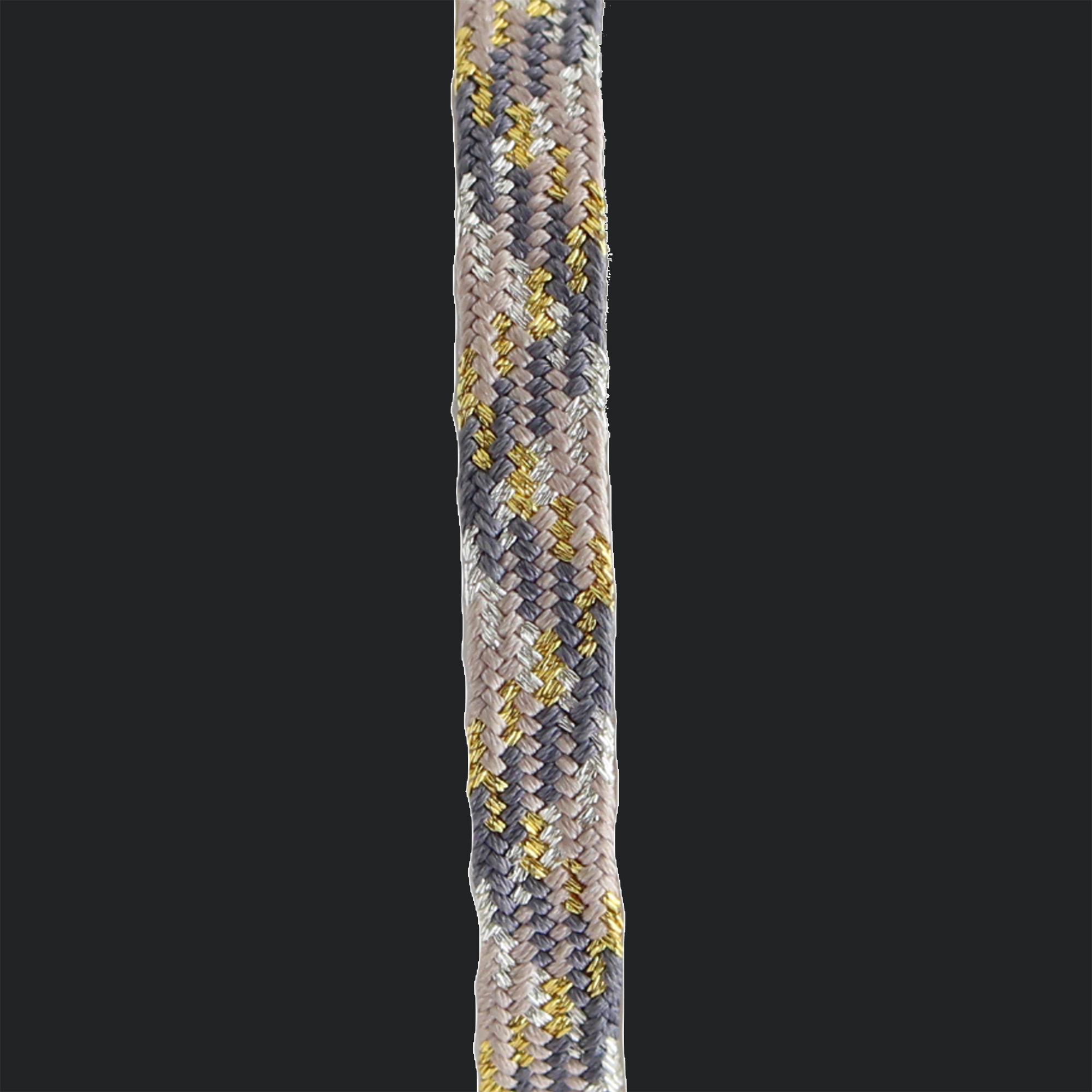 高麗イロPPのコピー